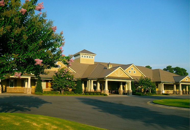 Crow-Creek-Clubhouse-1.jpg