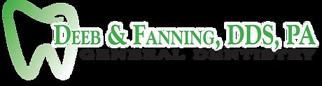 Deeb-Fanning-Logo.png