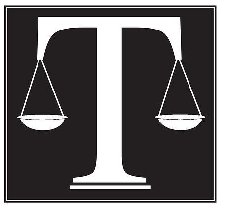 Trest and Twigg big logo.jpg