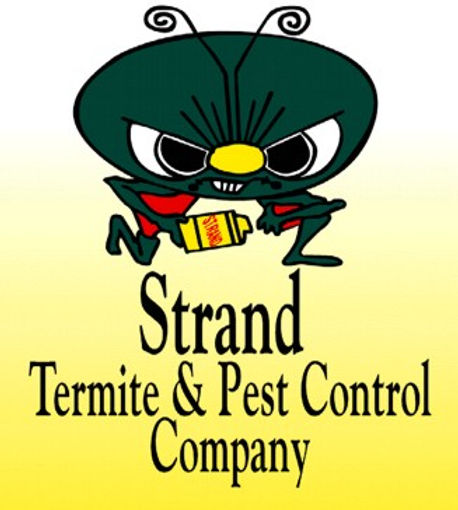 Strand Termite logo2 (002).jpg