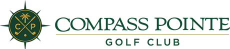 Compass_Pointe_Golf_Full_Logonew_edited_edited.png
