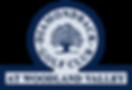 Diamondback-Logo-180x120.png