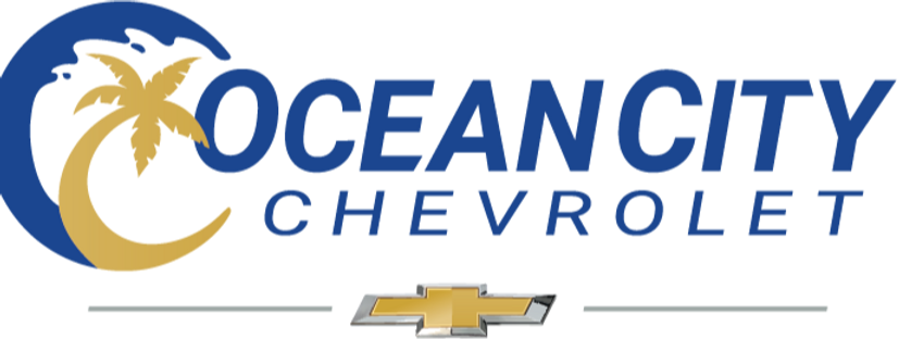 Ocean%20City%20Chevrolet%20image_edited.png