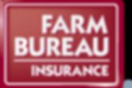 farm-bureau-logo-transparent.png