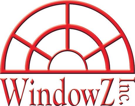 WindowZBeveledLogoRed.jpg