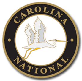 Carolina_national_logo.png