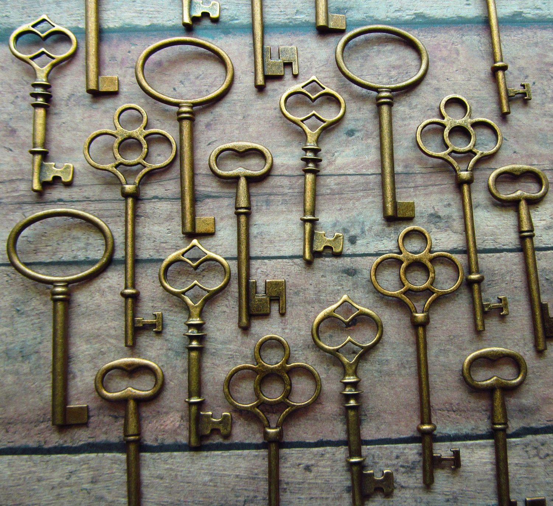 skeleton_keys_gold.jpg