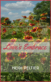 Love's Embrace cover.jpg