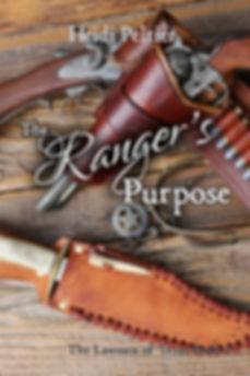 Book 2 The Rangers Purpose.jpg