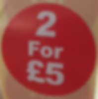 2_for_£5.png