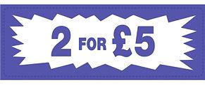 blue 2 for £5.jpg