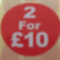 2 for £10.png