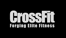 CrossFit Savona Liguria, CrossFit workout, Box CrossFit Savona, CrossFit Sito