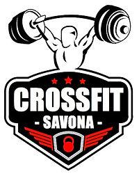 CrossFit Savona, Box CrossFit Savona Liguria, cos'è il CrossFit, wod CrossFit