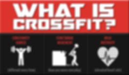 CrossFit Savona Liguria, CrossFit workout, Box CrossFit Savona, cos'è il CrossFit, What is CrossFit,CrossFit Sito