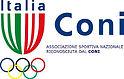 associazione sportiva riconosciuta dal coni