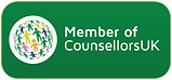 counsellors uk logo.png