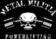 Metal Militia Powerlifting Logo.jpg