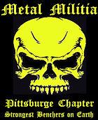 Pittsburge Chapter .jpg