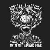 HostileTerritory.jpg