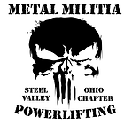 steelvalleylogo.png