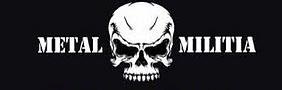 METAL MALITIA SKULL_edited.png