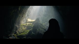 AlanWalker / Ava Max: Alone pt.2