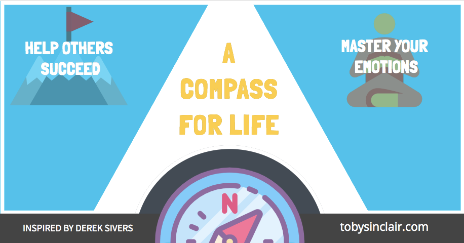 LifeCompass