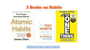 Changing Habits at Scale Slide 19