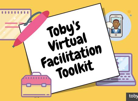 8 Virtual Agile Training Activities to Teach Scrum - Using Miro and Kahoot!