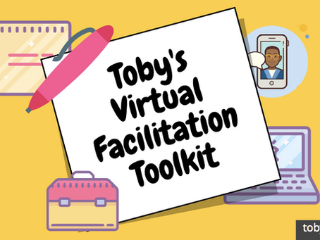 8 Virtual Agile Training Activities to Teach Scrum | Using Miro and Kahoot!