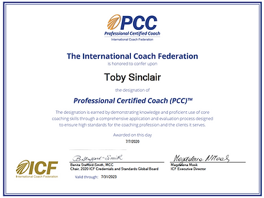 toby sinclair coaching certificate.png