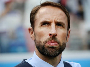 5 Leadership Lessons from England Manager Gareth Southgate