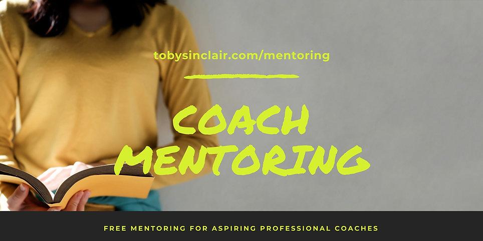 coach mentoring.jpg