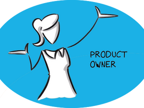 What is a Product? Oh no! Not another Product definition