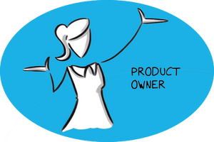 Image result for product owner