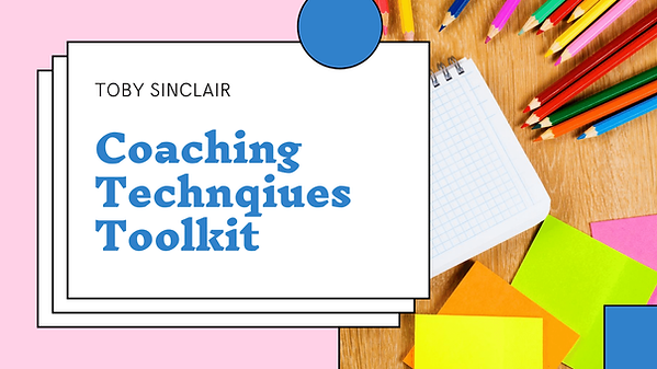 Coaching Technique Toolkit.png