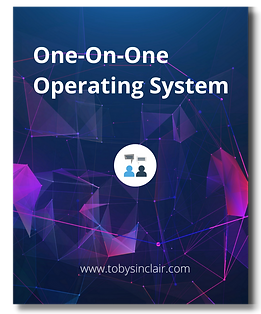 One-On-One Operating System