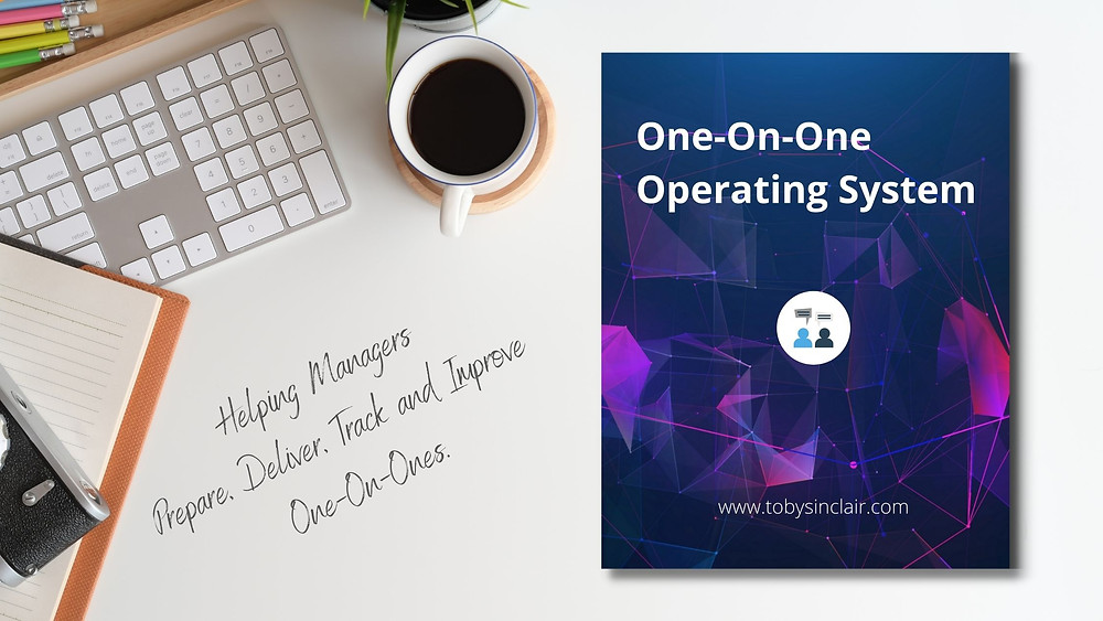 Operating System for One-on-Ones