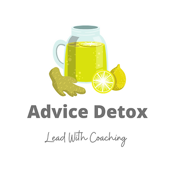 Advice Detox.png