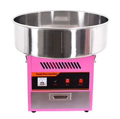 Cotton Candy Machine $75