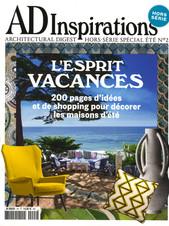 AD Inspirations France