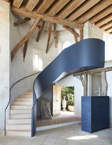architecture 3.jpeg
