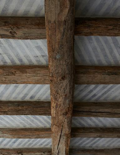 architecture 4.jpeg