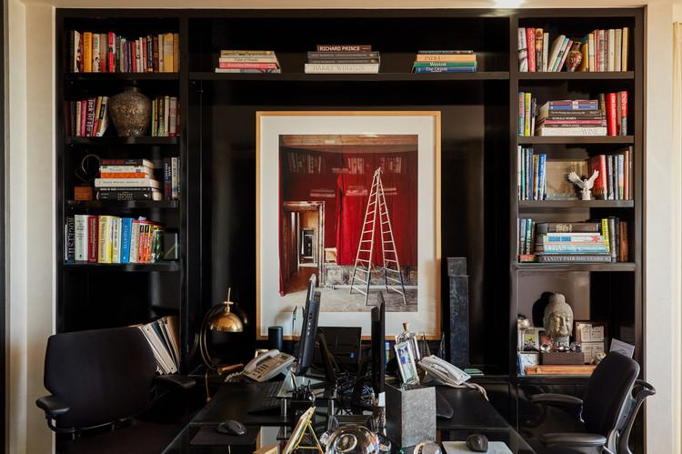 Richard Shapiro - Sierra Towers - 13.jpg