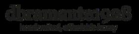 dbramante1928-logo.png