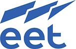 eetgroup.png