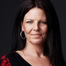 Lena Lindquist