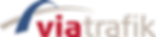 viatrafik_logo.png