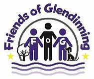Friends of Glendinning.jpg